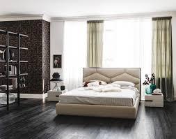 attractive modern luxury bedrooms of bedroom design ideas in
