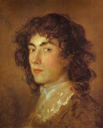 men hairstyles of the 17th century image result for 17th century handsome gorgeous historical men
