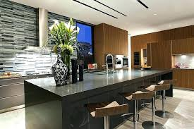 table bar cuisine design table bar cuisine design bar cuisine design cutting edge design