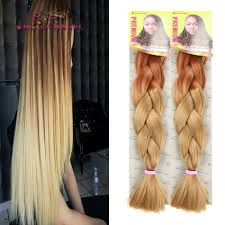 Light Brown Box Braids Box Braid Hair Extensions Picture More Detailed Picture About