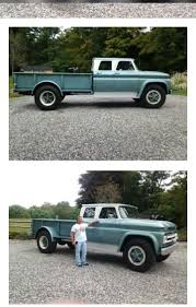 Classic Chevy Dually Trucks - 471 best old trucks and stuff images on pinterest lifted trucks