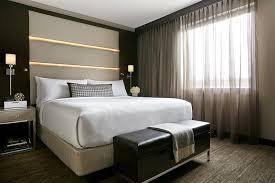 2 bedroom suites near mall of america jw marriott minneapolis bloomington mn booking com