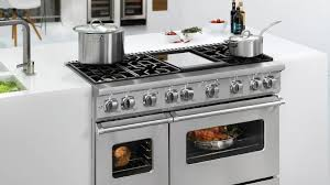 cleaning stainless kitchen appliances tips for your home ward