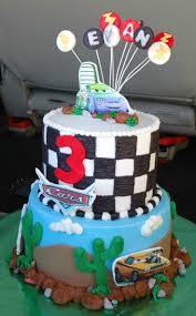 67 best racing theme bedroom images on pinterest car bedroom disney cars cake