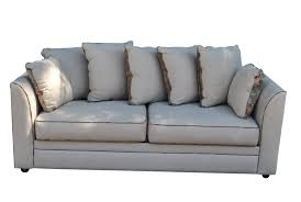 King Sofa Sleeper Outstanding King Sleeper Sofa King Size Sleeper Sofa Sanblasferry