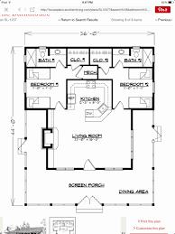 luxury cabin floor plans 57 luxury 2 bedroom cabin floor plans house floor plans house
