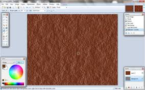 rust corrosion textures paint net forum