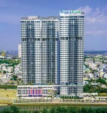 keppel land a u0027pioneer developer u0027 in vietnam
