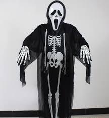 grim reaper halloween mask photo album halloween ideas