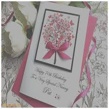 birthday cards beautiful handmade photo birthday cards handmade