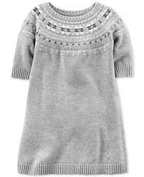 dresses toddler clothes toddler clothing macy s