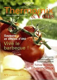 ma cuisine thermomix pdf ma cuisine 100 fa輟ns thermomix pdf 100 images ma cuisine 100