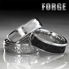the numbers wedding band 56 best carbon fiber wedding rings images on