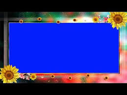 cool frame background video effects for wedding cool frame moving animation