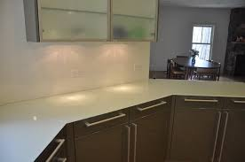 Stainless Steel Outdoor Countertops Brooks Custom by Backpainted Glass Countertops Brooks Custom