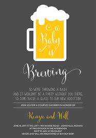 baby shower coed 22 baby shower invitation wording ideas