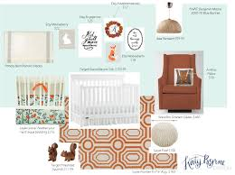 Pottery Barn Paint Colors 2014 Paint Designs By Katy