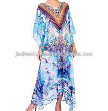dubai kaftan dress kaftan wholesale uk kaftan supplier india