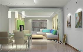 Interior Design Bedroom Simulator Bedroom Maker Tags 55 Fashionable Room Design 183 Lovable How To