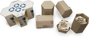 bryant yee design redesigning led packaging