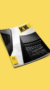 A Livingroom Hush 18 How To Design A Home Core Design Marc The Designer The