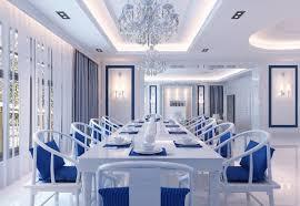 solid mahogany birdcage pedestals best 25 large dining room
