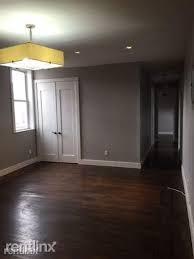 4 bedroom apartments in brooklyn ny 4 bedroom 689 park avenue brooklyn ny trulia com http www
