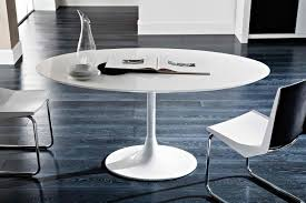 enchanting modern round kitchen table beautiful furniture kitchen