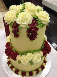 41 best red wedding cakes images on pinterest beautiful cakes