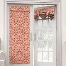 Cotton Curtains And Drapes 100 Cotton Curtains U0026 Drapes You U0027ll Love Wayfair