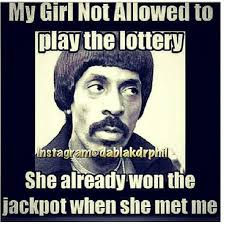 Ike Turner Memes - 95 best my girl ain t allowed images on pinterest hilarious