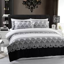 Classy Bedroom Wallpaper by Bedroom Bachelor Bedroom Ideas Bedroom Wallpaper Ideas Canopy