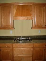 Beadboard Kitchen Backsplash by Beadboard Kitchen Backsplash Ideas Home Design Ideas