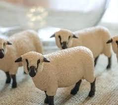 Sheep Home Decor Sheep Home Decor Talk Black Sheep Home Decor Peakperformanceusa