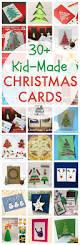 156 best images about weihnachten on pinterest