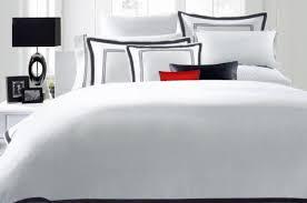 Black And White Bedroom Comforter Sets Bedding Set Winsome Breathtaking Black And White Bedding Sets