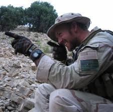 http www mattaxelson com album afghanistan ma4 html operation