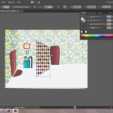 adobe illustrator cc alternatives and similar software