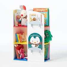 bibliothèque chambre bébé stunning bibliotheque bebe pictures design trends 2017 shopmakers us