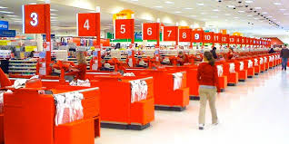 target s sales record business insider