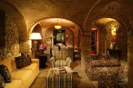 Tuscany Home Decor Tuscan Home Interiors Coryc Me