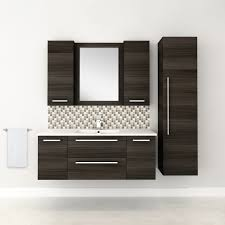 Bathroom Vanity Montreal Silhouette Collection Cutler Kitchen Bath A New Room Awaits