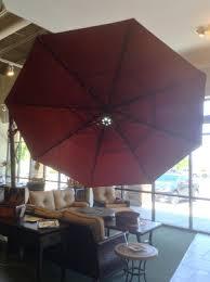 11 Market Umbrella Costco by Outdoor 13 Foot Market Umbrella Top Rated Cantilever Umbrellas