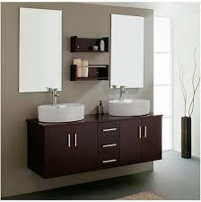 bathroom vanities marvelous vanity countertops double bathroom