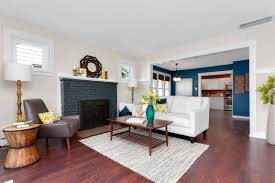 sherwin williams 2017 colors of the year oceanside sw 6496 sw 2018 color of the year seattle staged to sell