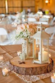 lantern wedding centerpieces 21 amazing lantern wedding centerpiece aisle ideas diy