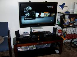 xbox home theater setup post your home theater page 22 macrumors forums