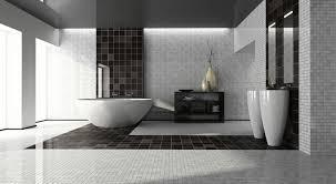 best bathroom designs 55 modern bathroom design trends 2017 u2014 decorationy