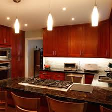 used kitchen cabinets for sale kamloops bc kitchen cabinets bathroom cabinets kelowna bc