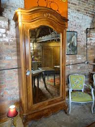 french and european antique furniture our new arrivals